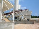 Turnkey Conveyor Installations