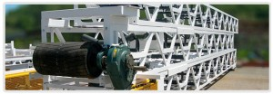 JEC A to Z Conveyors Image