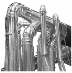 Nordfab Custom Manifolds Image